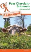 Guide voyage Pays Charolais-Brionnais (Bourgogne Sud)