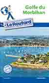 Guide voyage Golfe du Morbihan