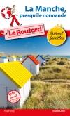 Guide voyage La Manche, presqu