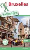 Guide voyage Bruxelles 2018