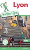 Guide voyage Lyon 2018