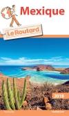 Guide voyage Mexique 2018