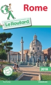 Guide voyage Rome 2018