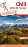 Guide voyage Chili et île de Pâques 2018/19