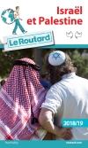 Guide voyage Israël et Palestine 2018/19