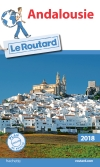Guide voyage Andalousie 2018