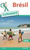 Guide voyage Brésil 2018