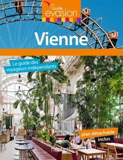 Couverture Vienne