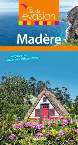 Guide Evasion Mad�re