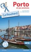 Guide voyage Porto et ses environs 2018