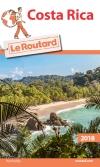 Guide voyage Costa Rica 2018