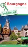 Guide voyage Bourgogne 2018