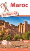 Guide voyage Maroc 2018