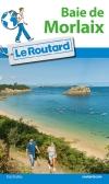 Guide voyage Baie de Morlaix