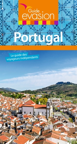Couverture Portugal