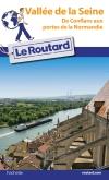 Guide voyage Vallée de la Seine