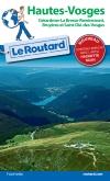 Guide voyage Hautes-Vosges