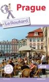 Guide voyage Prague 2018