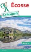Guide voyage Écosse 2018/19