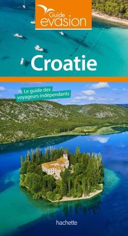 Tous les guides Pays / Régions