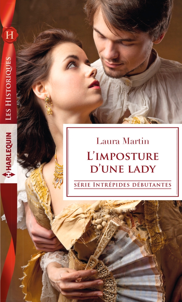 L'imposture d'une lady