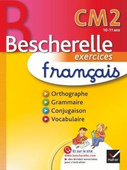 Fran�ais CM2