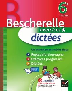 Dict�es 6e - Bescherelle