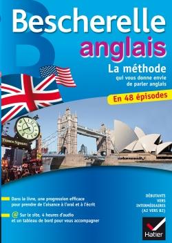 Bescherelle Anglais La m�thode