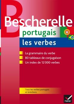 Bescherelle Portugais : les verbes