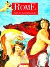 Rome Art et Archéologie