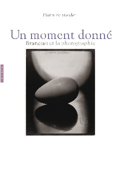 Brancusi et la photographie