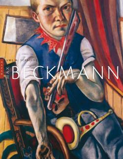 Beckmann