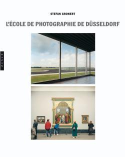 L'Ecole de photographie de Düsseldorf