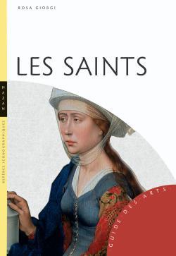 Les Saints (nouvelle édition)