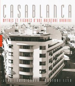 Casablanca (nouvelle édition)