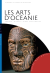 Les Arts d'Ocanie (Australie, Mlansie, Micronsie, Polynsie)