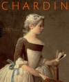Chardin (Nouvelle dition revue et corrige)
