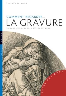 Bibliothèque de l'amateur d'art par Gérard-Georges Lemaire