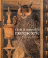 Chefs-d'oeuvre de la marqueterie sous la Renaissance italienne