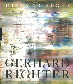 Gerhard Richter, peintre