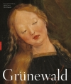 Grnewald