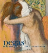 Degas et le nu