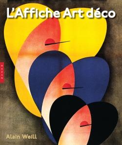 Accueil catalogue beaux arts l affiche art deco