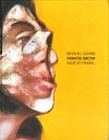 Francis Bacon, face et profil édition 2015