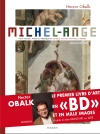 Michel-Ange tout Michel-Ange en un seul texte et en mille images