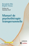 Manuel de psychothérapie transpersonnelle