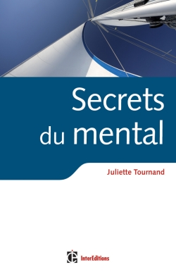 Secrets du mental