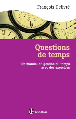 Question de temps