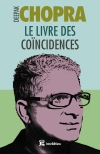 Le livre des coïncidences