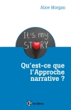 Qu'est-ce que l'approche narrative ?